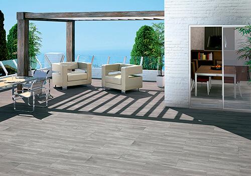 carrelage terrasse ext rieur antid rapant piscines. Black Bedroom Furniture Sets. Home Design Ideas