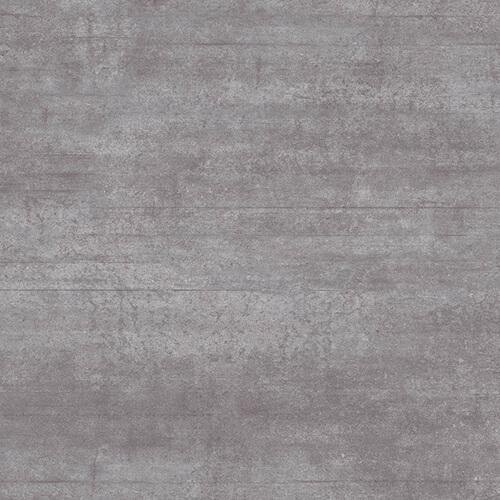 carrelage ext rieur gr s c rame surface antid rapant. Black Bedroom Furniture Sets. Home Design Ideas