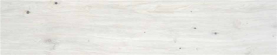 WOODVILLE BLANCO 30X150