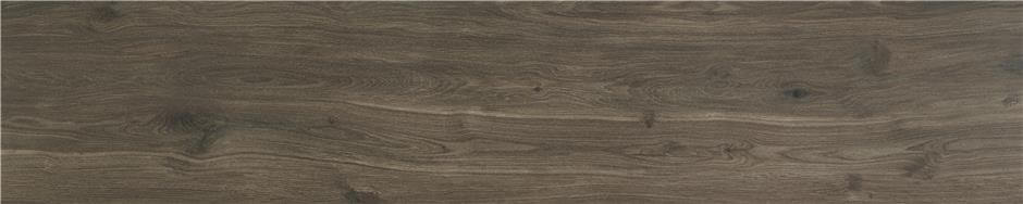 WOODVILLE MARRON 30X150