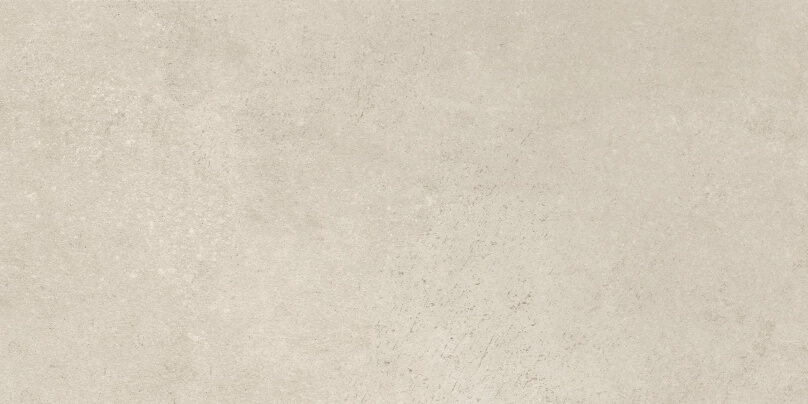 ARKETY TAUPE 30x60