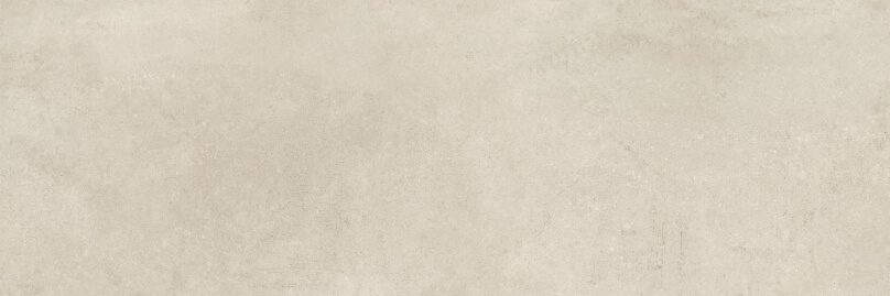 ARKETY TAUPE 40x120