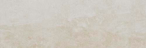 COVENT BEIGE 30X90