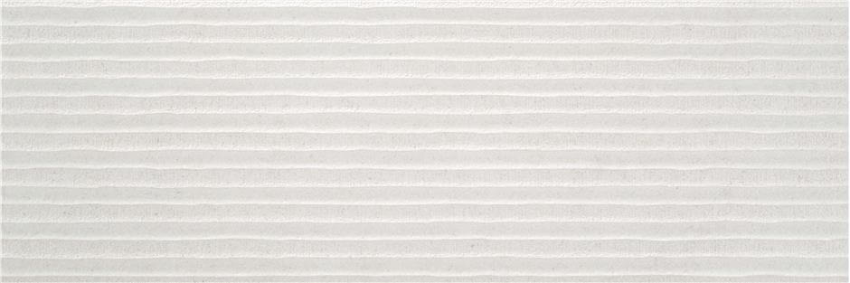 ERAWAN CL WHITE 40X120