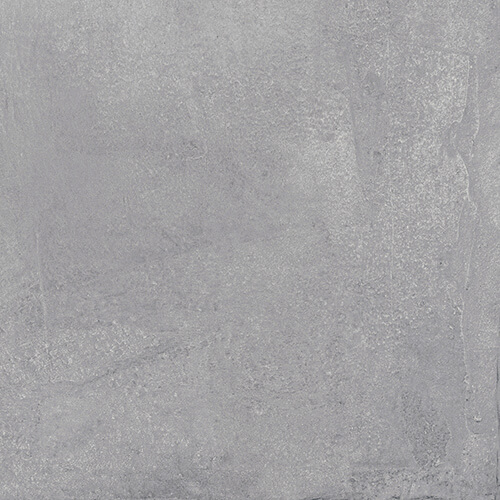 75X75 CONCRETE GREY_