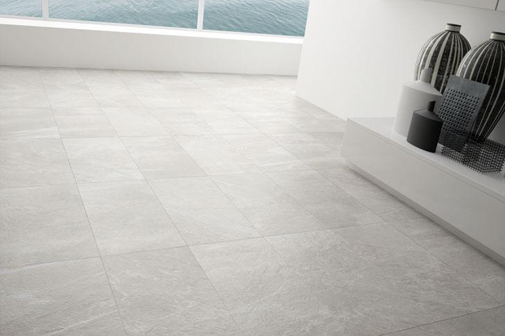 Gres porcelanico imitacion piedra poi o pavimento for Porcelanico imitacion piedra