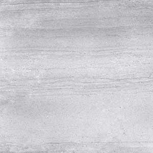Carrelage 50x50 gris faience salle de bain rose unique for Carrelage gris 50x50