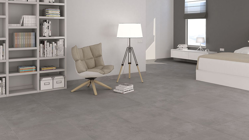 Carrelage int rieur gr s c rame riga for Carrelage gres cerame 60x60