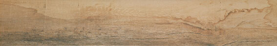 WONDERWOOD NATURAL 1 15x90