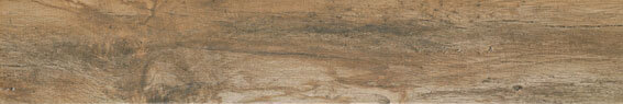 WONDERWOOD NATURAL 2 15x90