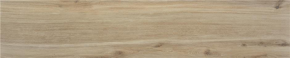WOODVILLE NATURAL 30X150